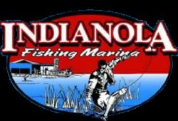 Indianola-logo