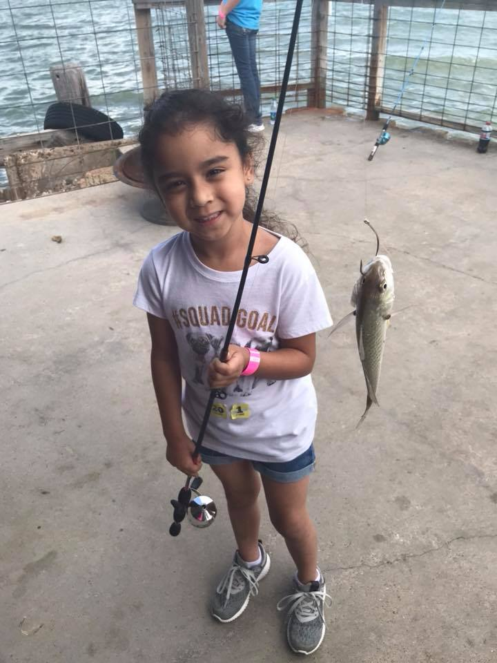 gallery_fishing_2018 (58)