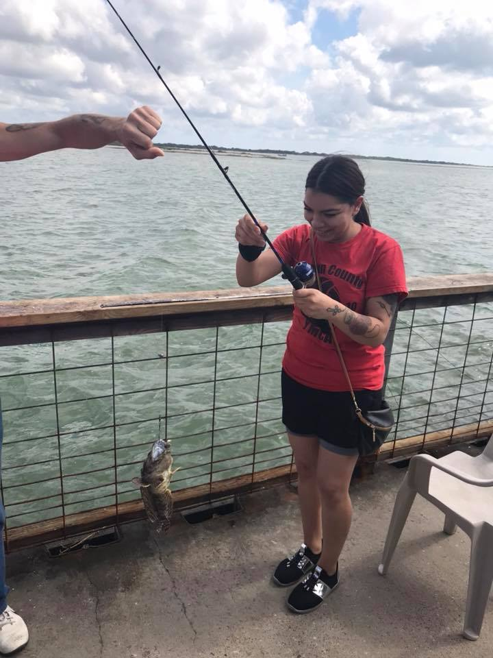 gallery_fishing_2018 (59)