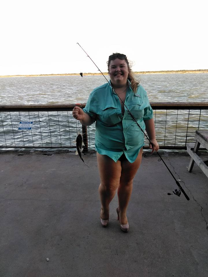 gallery_fishing_2018 (84)