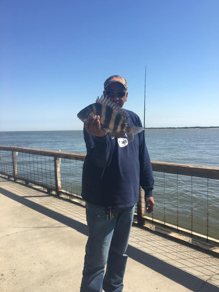 gallery_fishing_2019 (103)