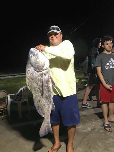 gallery_fishing_2019 (30)