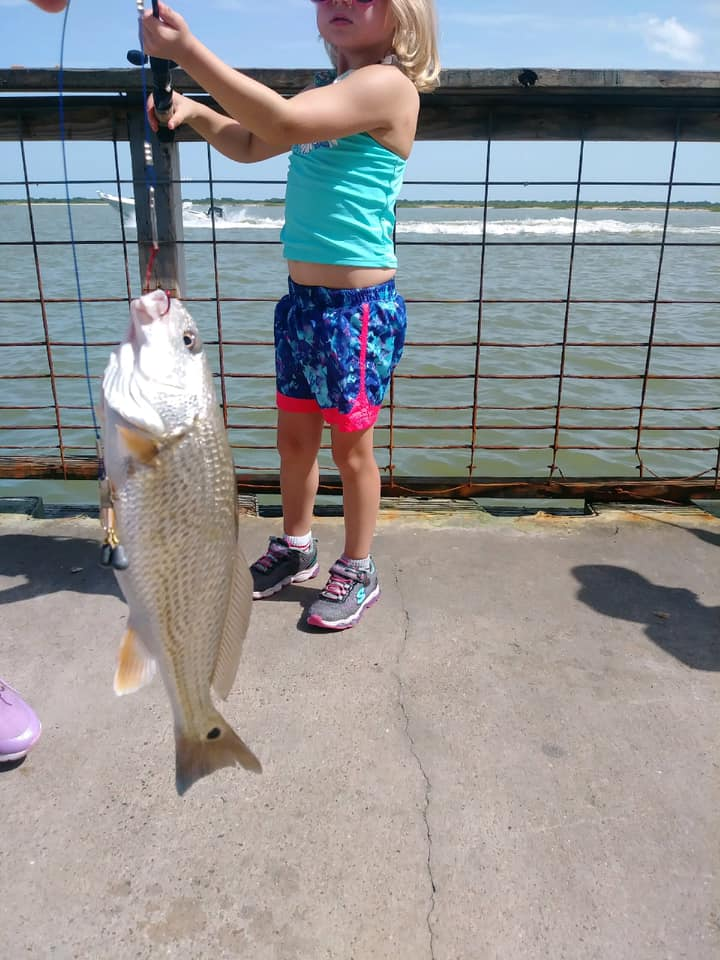 gallery_fishing_2019 (33)
