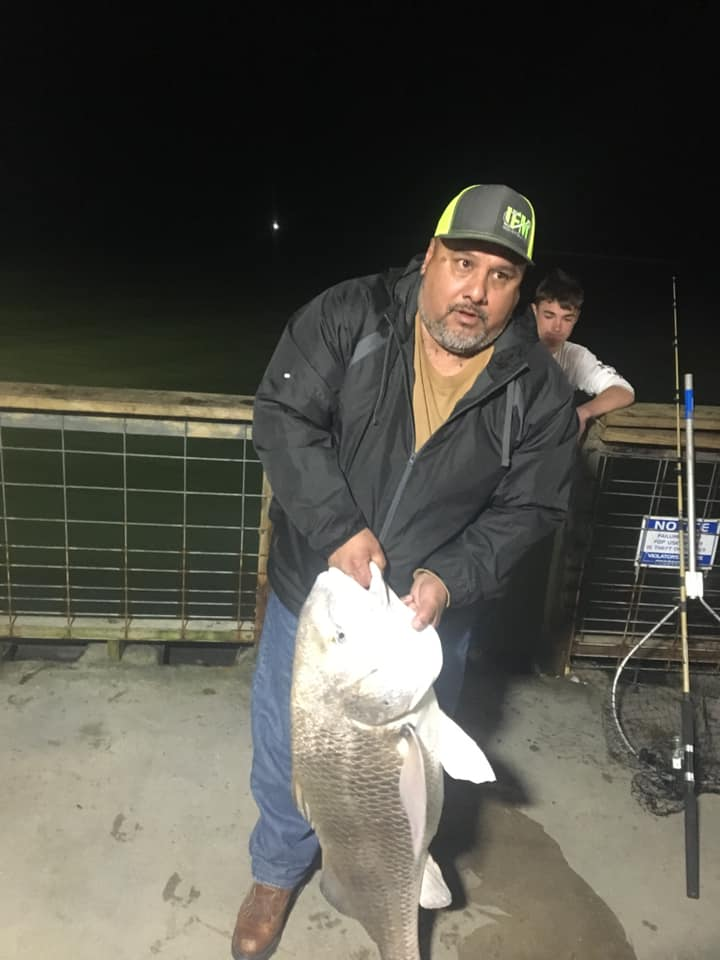 gallery_fishing_2019 (9)