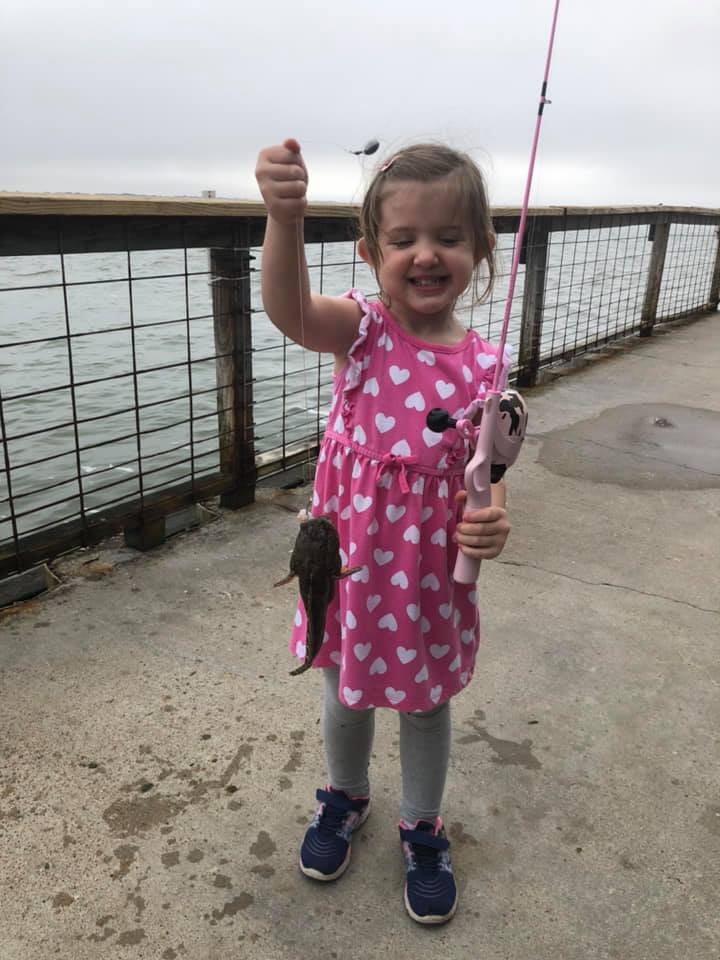 gallery_fishing_2019 (99)